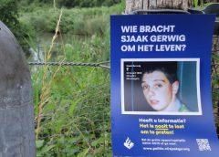 Meerdere personen in beeld die mogelijk meer weten over de dood van Sjaak Gerwig