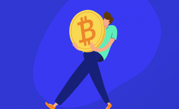 De cryptomarkt: redenen voor de grote stijgingen en dalingen de afgelopen periode