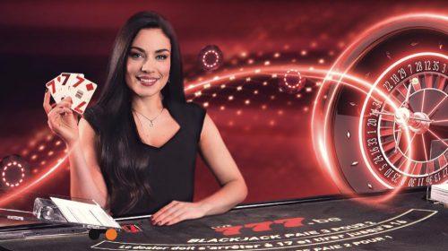 Het online casino voor de absolute beginner
