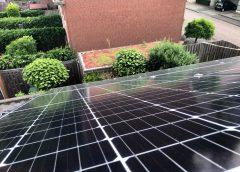 Nieuwegein zoekt een klimaatburgemeester