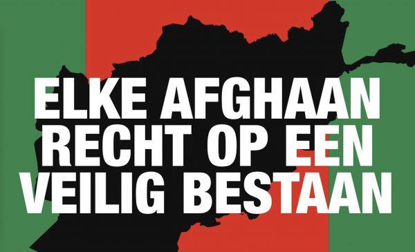 GroenLinks vraagt naar bereidheid gemeente Nieuwegein om extra vluchtelingen op te nemen
