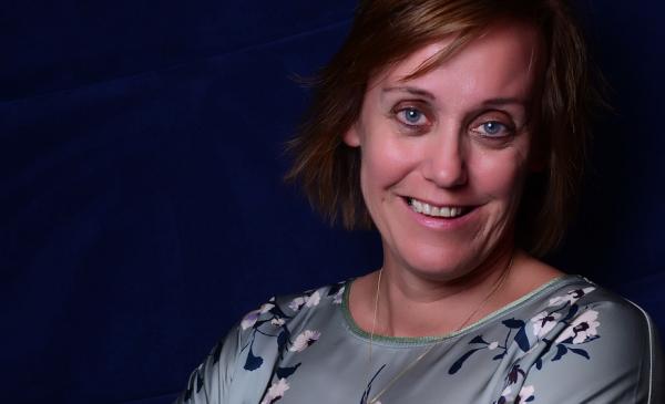 Ellie Eggengoor benoemd als lijsttrekker VVD Nieuwegein