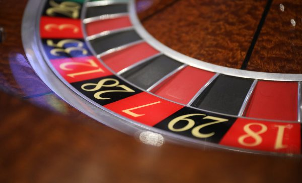 Dit zijn de meest winstgevende spellen in het Casino