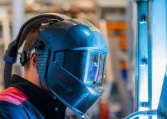 'Supertechnologisch' centrum geopend in Nieuwegein