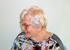 Bettie Muller neemt afscheid na 40 jaar vrijwilligerswerk
