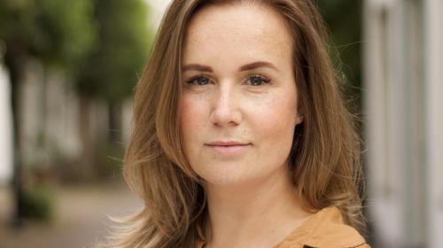 Madelon Voorthuijsen wordt lijsttrekker ChristenUnie Nieuwegein