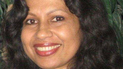 Nieuwegeins raadslid Haseena Bakhtali krijgt boete vanwege smaad