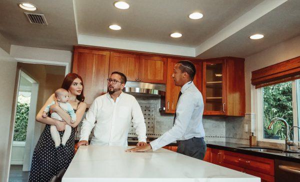 ABN AMRO: stijging huizenprijzen naar +15% in 2021